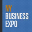 NY Business Expo 2012, Nov 14-15
